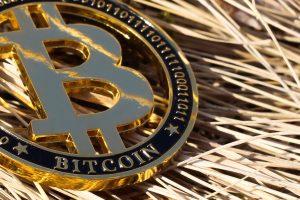 Wie risikoreich ist der Handel mit Bitcoin?